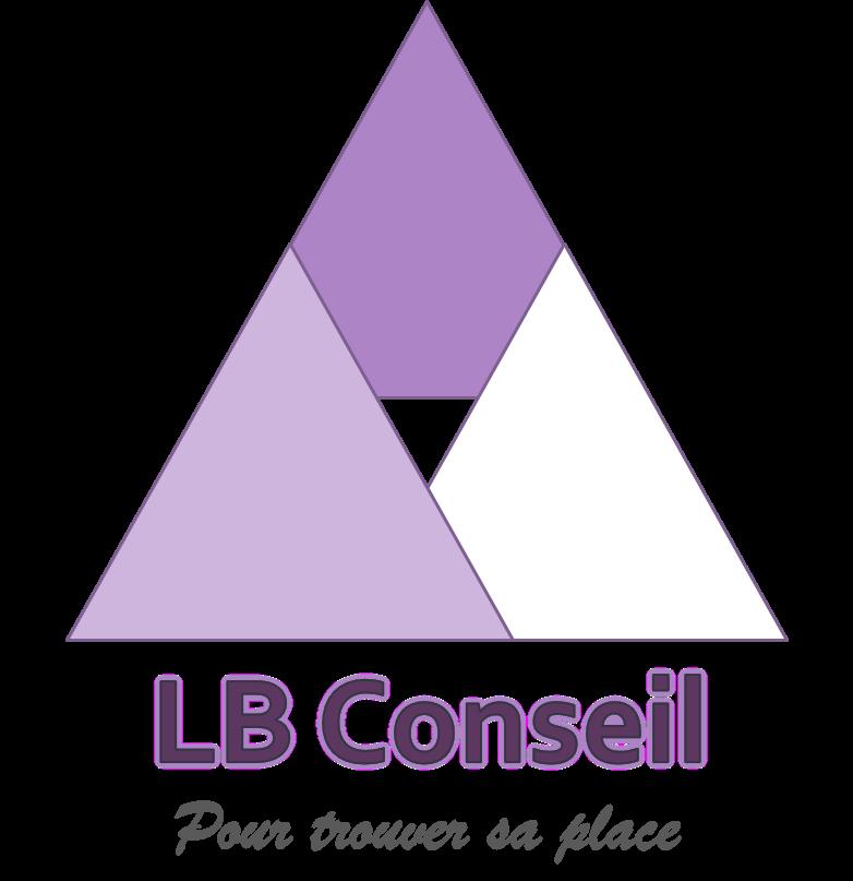 LB Conseil